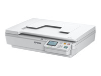 Epson Scanners Professionnels B11B205131BT
