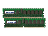 Integral Europe DDR2 IN2T1GRWWEX1K2