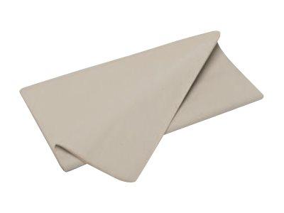 gpv pack 39 n post 125 papiers de soie divers emballage. Black Bedroom Furniture Sets. Home Design Ideas