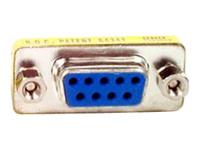 StarTech.com C�ble Adaptateur  GC9SF