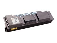 Kyocera Document Solutions  Cartouche toner TK450