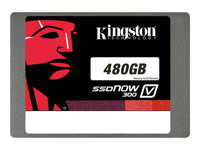 SSDNow V300 480GB SATA 3 2.5