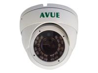AVUE AV665SCW28