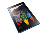 Lenovo TB3-710F ZA0R Tablet Android 5.0 (Lollipop) 8 GB