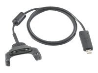 Motorola USB/Client Communication Cable