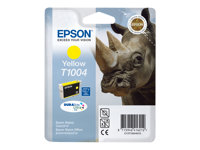 EPSON  T1004C13T10044020