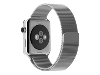 Apple 38mm Milanese Loop Urrem for Watch (38 mm)