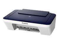 Canon PIXMA MG3053 - imprimante multifonctions ( couleur )