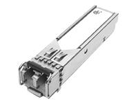 Allied telesis Utilitaires AT-SPFX/15