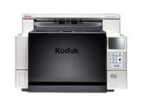 Kodak i4850 Document scanner