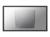 Newstar Fixation �crans FPMA-W110