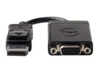 Dell Accessoires  470-ABEL