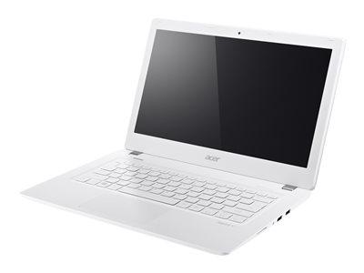 Acer Aspire V3-372-5285