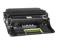 Lexmark Cartouches toner laser 50F0ZA0