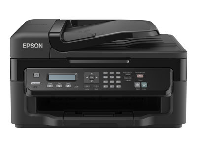 Epson WorkForce WF-2520NF
