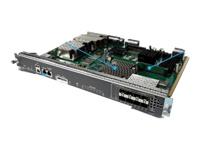 Cisco Produits Cisco WS-X45-SUP8-E_