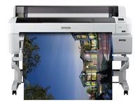 "Epson SureColor T7270 - 44"" large-format printer - color"