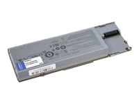 AddOn Dell 310-9080 Compatible 6-Cell Notebook Battery