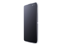 Alcatel One Touch 6070K-2AALWE7