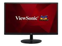 ViewSonic VA2259-smh
