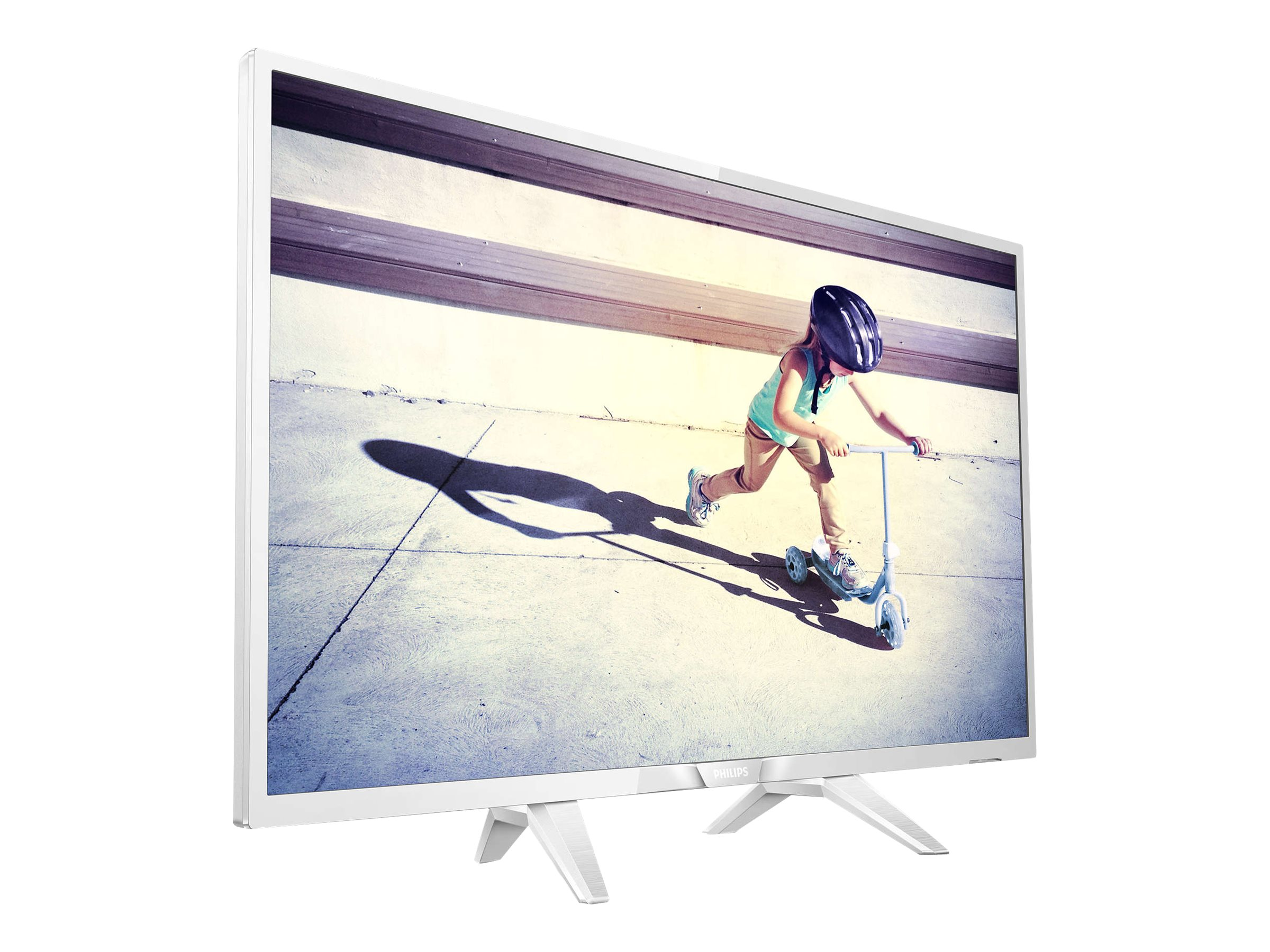 PHILIPS 32PHT4032 32 CLASE 4000 SERIES TV LED 720P