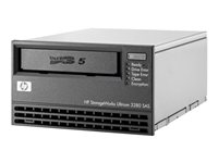 HP LTO-5 Ultrium 3280