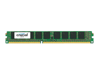 Crucial DDR3 CT2K51272BR160BJ