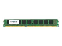 Crucial DDR3 CT102472BM160B