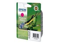EPSON  T0333C13T03334010