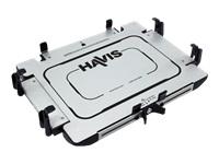 Havis UT-101