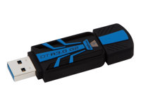 Kingston DataTraveler R3.0 G2 - USB flash drive - 32 GB