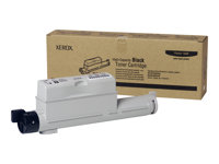 XEROX - GENUINE SUPPLIES Xerox106R01221