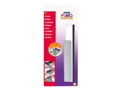 STAEDTLER FIMO accessories - coupeur d'argile à modeler