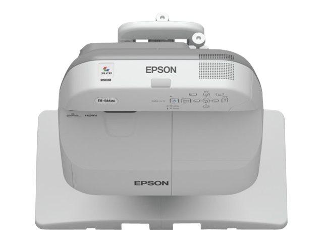 Epson EB 570