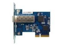 Qnap Pieces detachees Qnap LAN-10G1SR-U
