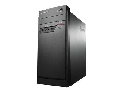 Lenovo E50-00 90BX