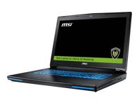 MSI WT 9S7-178212-420