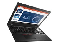 Lenovo ThinkPad (PC portable) 20FH001BMB