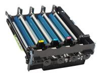 Lexmark Cartouche laser d'origine 70C0P00