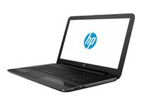 HP 250 G5 Celeron N3060 / 1.6 GHz Win 10 Home 64-bit 4 GB RAM