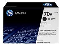 HP Cartouches Laser Q7570A