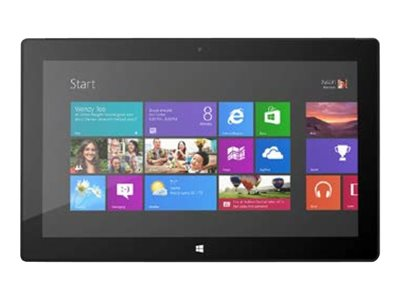 Targus 4Vu - Tablet PC privacy filter - for Microsoft Surface Pro