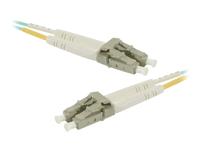 MCAD C�bles et connectiques/Fibre optique 391564
