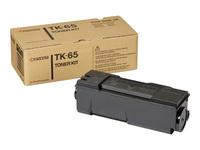Kyocera Document Solutions  Cartouche toner 370QD0KX
