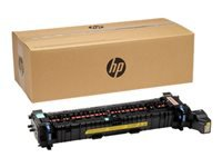 HP - (110 V) - fuser kit - for LaserJet Enterprise MFP M776; LaserJet Enterprise Flow MFP M776