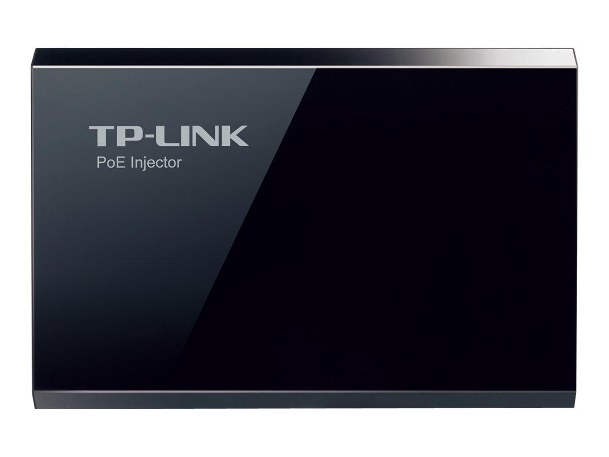 TP LINK TL POE150S INYECTOR DE CORRIENTE CONECTORE