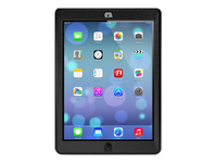 OtterBox Defender Series Apple iPad Air Beskyttelsescover til tablet