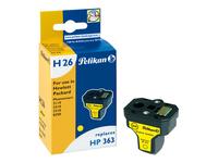 Pelikan Consommables Pelikan  354853