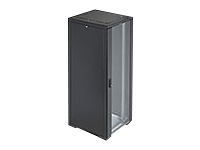 Eaton Power Quality Pieces detachees Eaton Power Quality (MGE) ETN-FT2230LB