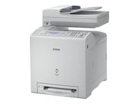 Epson Multifonction Laser C11CB74021